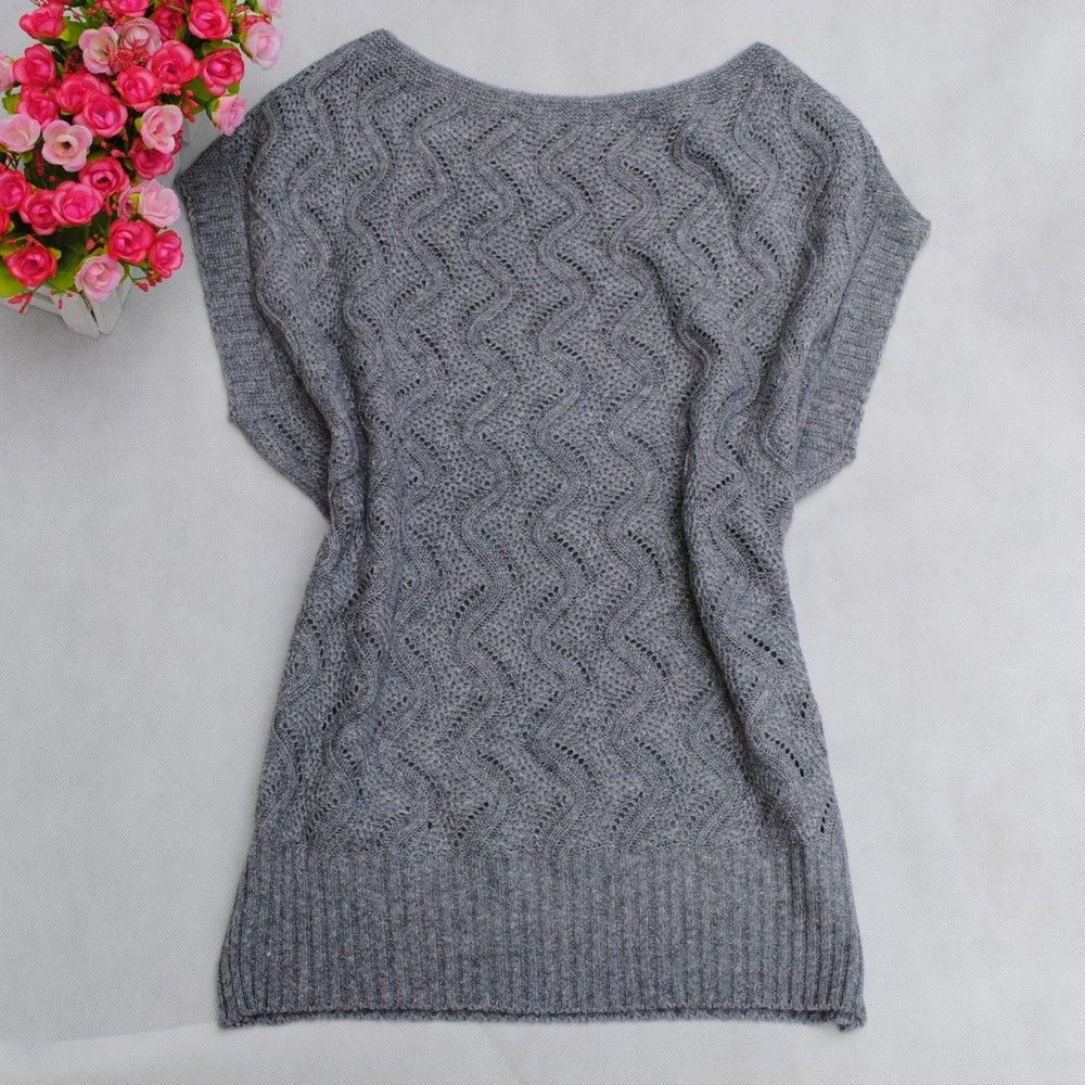 Aliexpress.com: Comprar Shiping libre del estilo japonés suéter otoño W4237 de suéter del cepillo fiable proveedores en AiMeiLai Crystal Shop