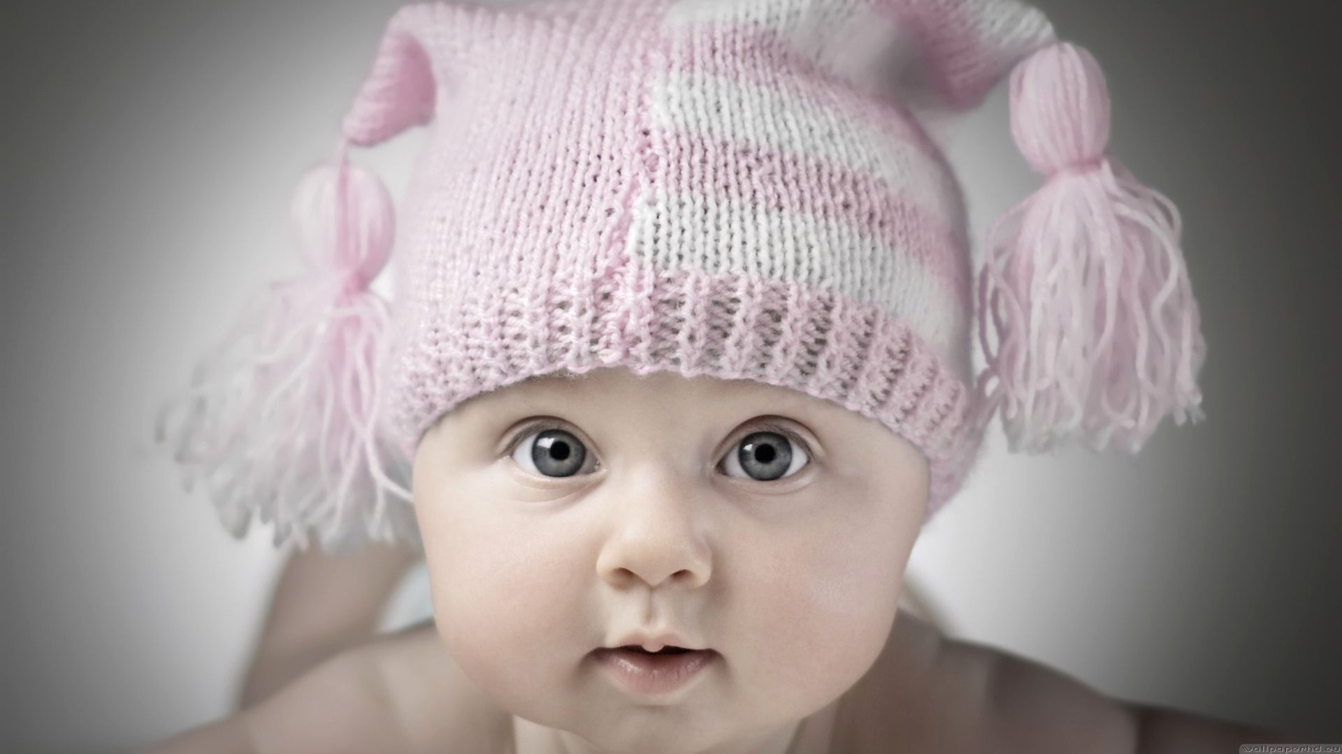 Adorable Baby Photos In Hd Cute Wallpapers Download Free Cute