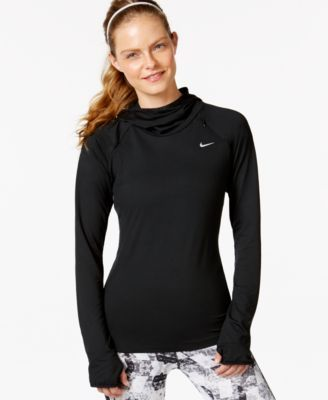 Element Pullover Everything Rules Dri Nike HoodieCash Around Fit eWHIY2E9D