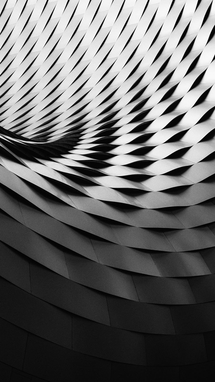 Black Wallpaper Iphone Free Smartphone Wallpaper