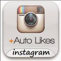 instagram auto liker apk 2018 download