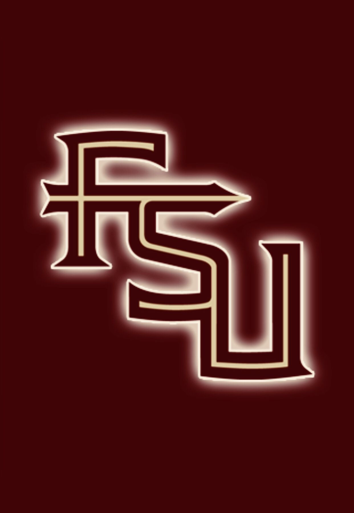 Pin By Leon Buxton On Noles Fsu Seminoles Football Florida State Seminoles Fsu Logo