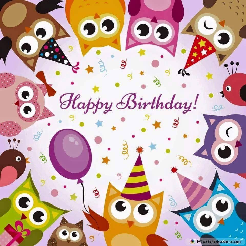 Pin By Veronica Raymond On Birthdays Pinterest Birthdays