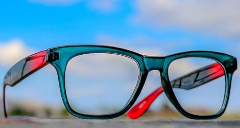 99d3e27231f 15% Off Zenni Optical Coupon Code  Glasses  Discount