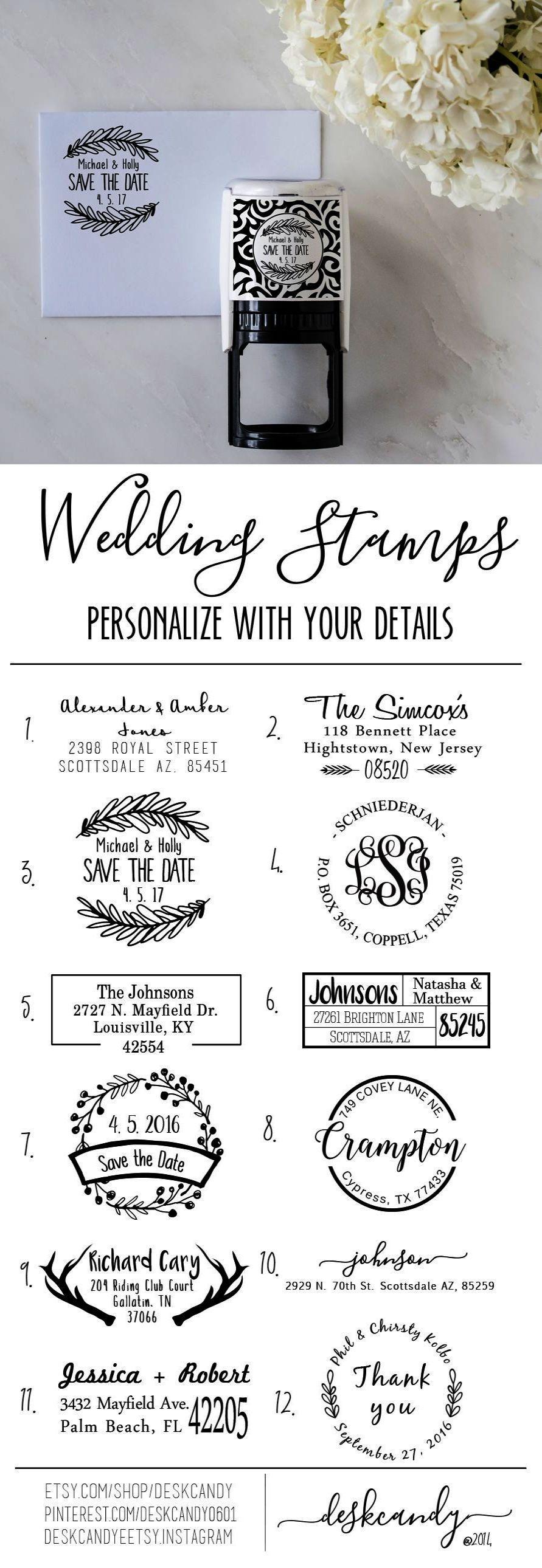 Wedding Invitations Templates Etsy DIY Wedding Invitations Free ...
