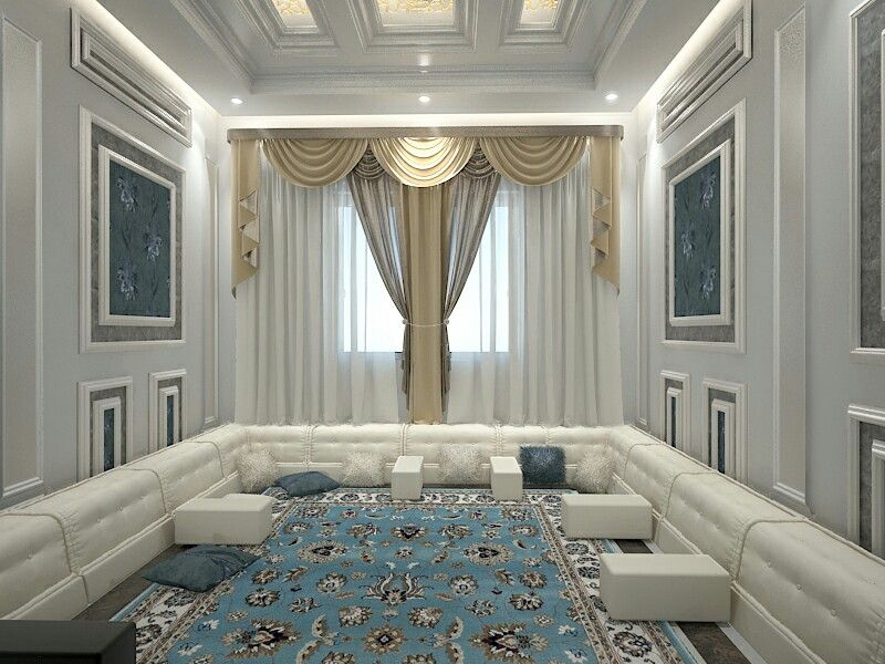 مقلط رجال Living Room Design Decor House Furniture Design Moroccan Decor Living Room