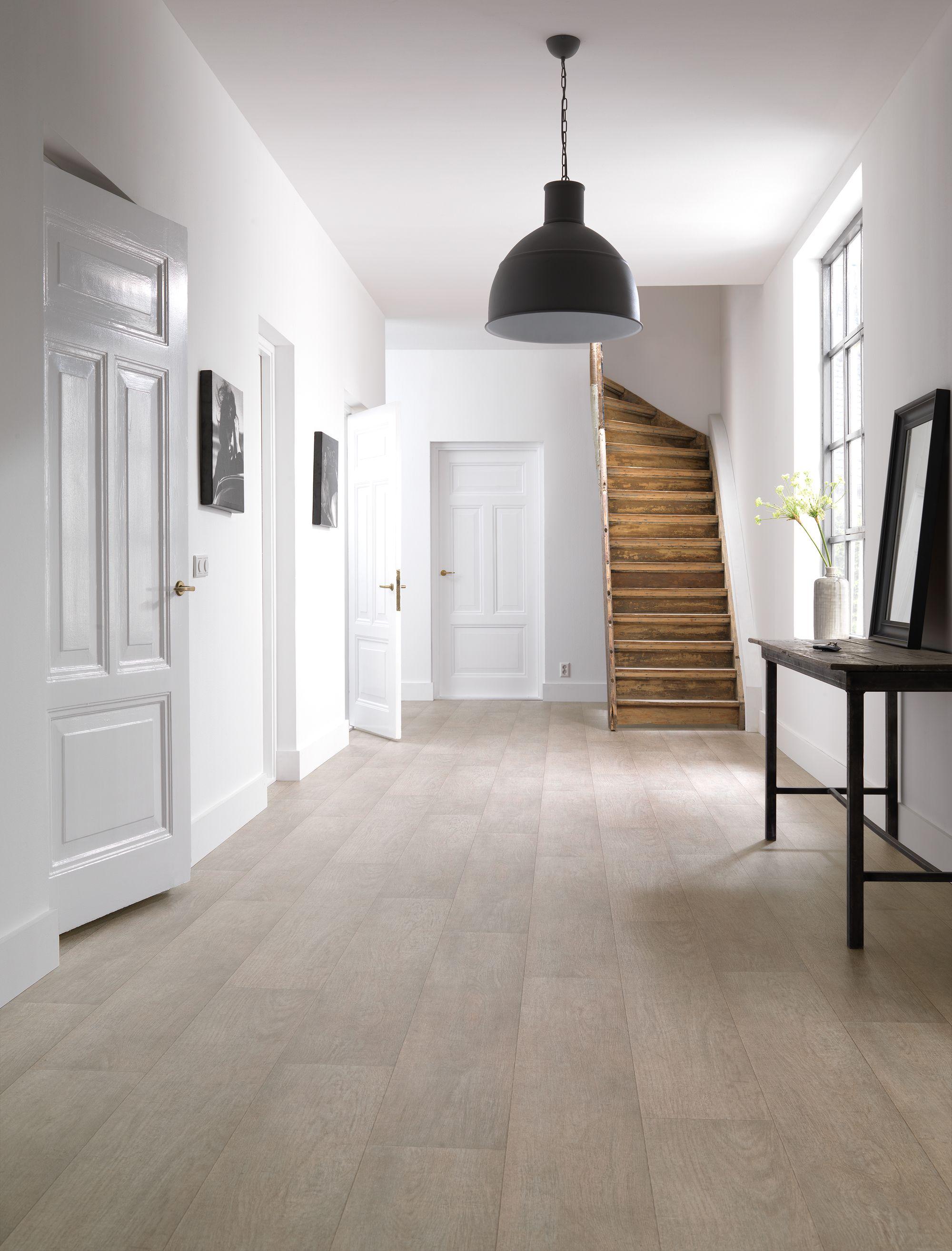 novilon prima eik 11 huisdecoratie pinterest fu boden parkett und boden. Black Bedroom Furniture Sets. Home Design Ideas