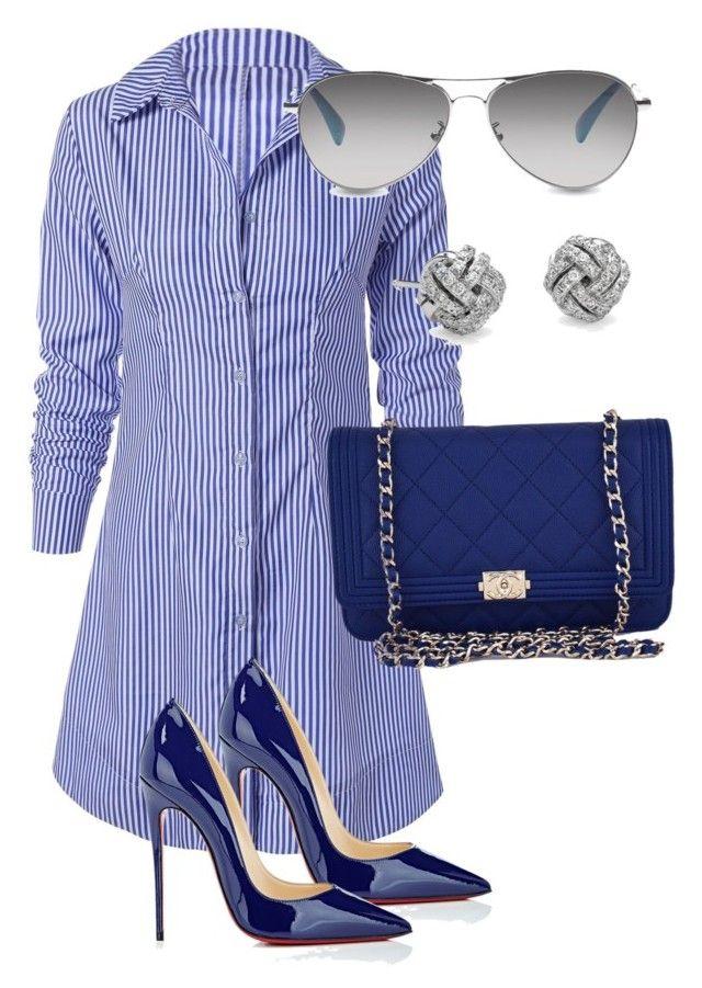 ea534e7120 Moda en azul marino