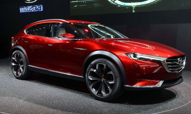 mazda and specs cx design redesign name cars engine price