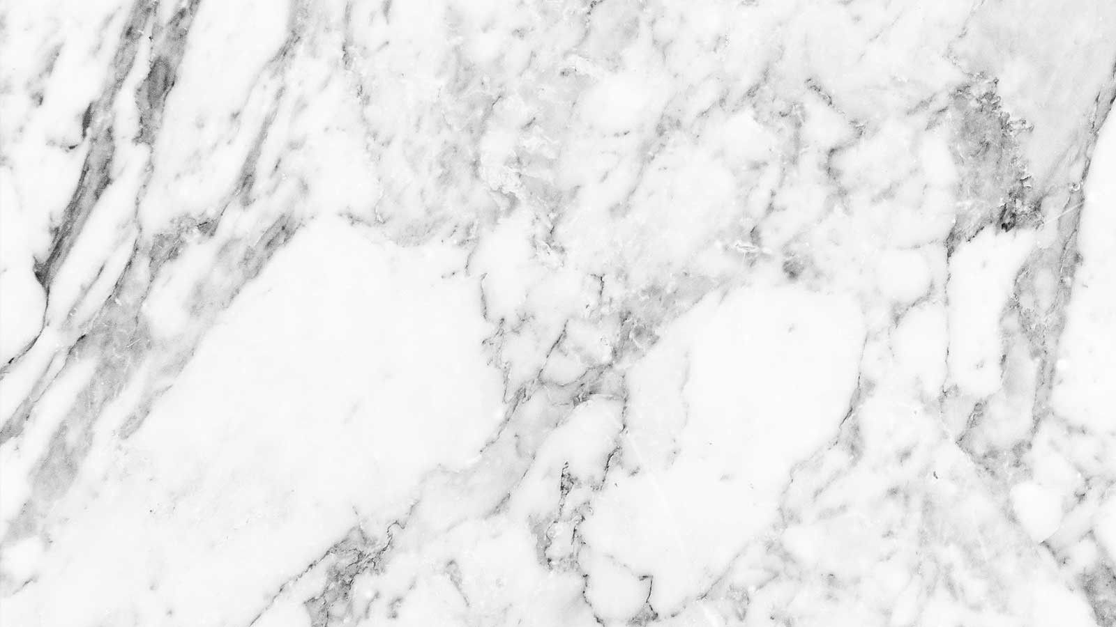 Marble Wallpaper Marble Macbook Elξmnt Iphone Wallpaper In