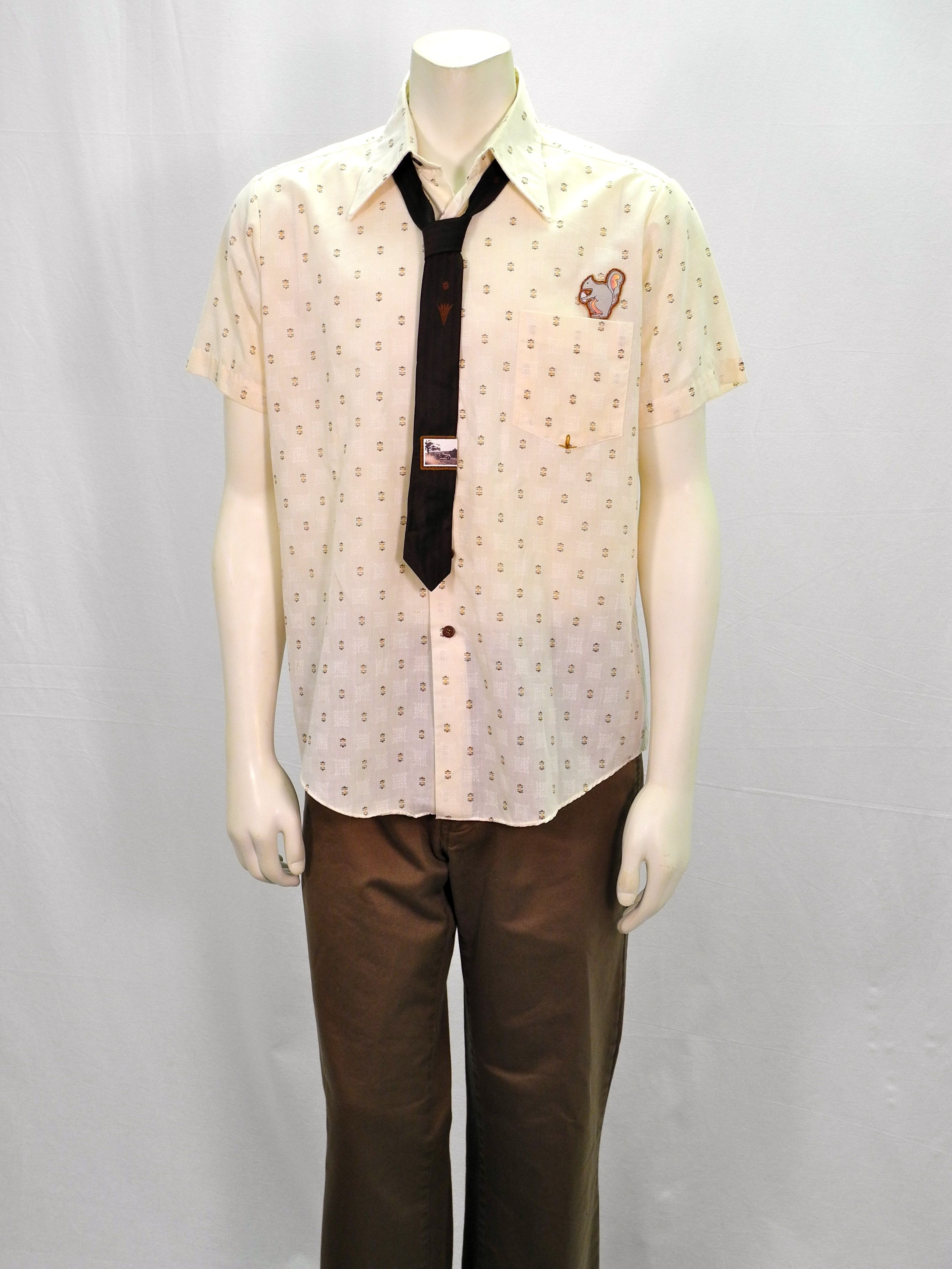 Verabelle | Mens tops, Casual button down shirt, Men casual