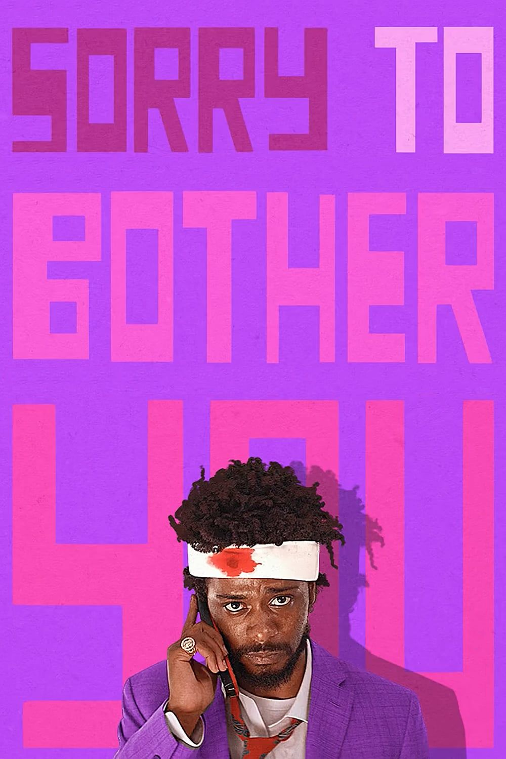 Sorry to Bother You 123movies - #poster, #bestposter, #fullhd ...
