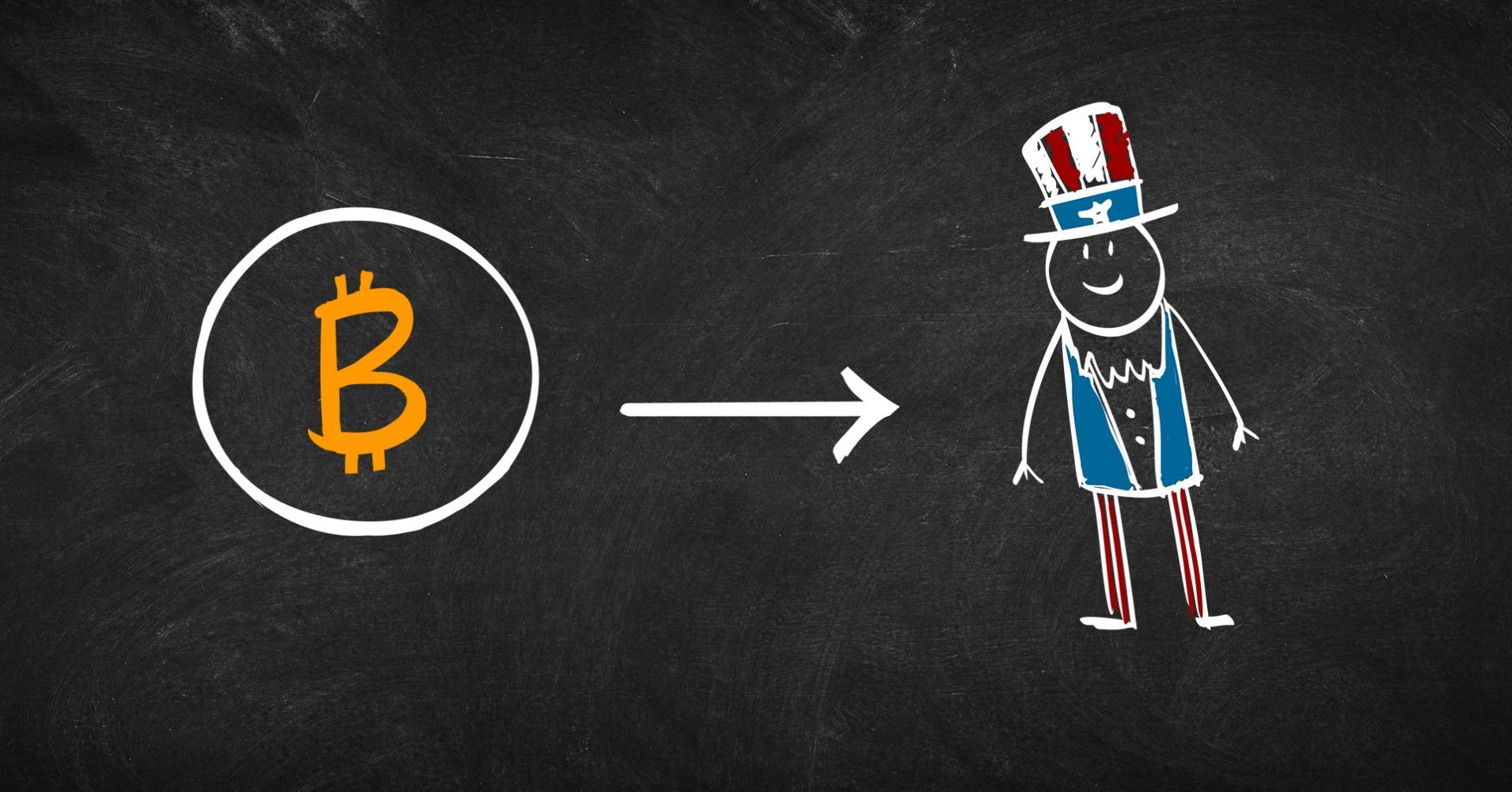 Our site shall tell you about how to better use bitcoin