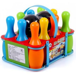 Funny child-play toys, to play with your children posted by yaya at Bizbilla Blog