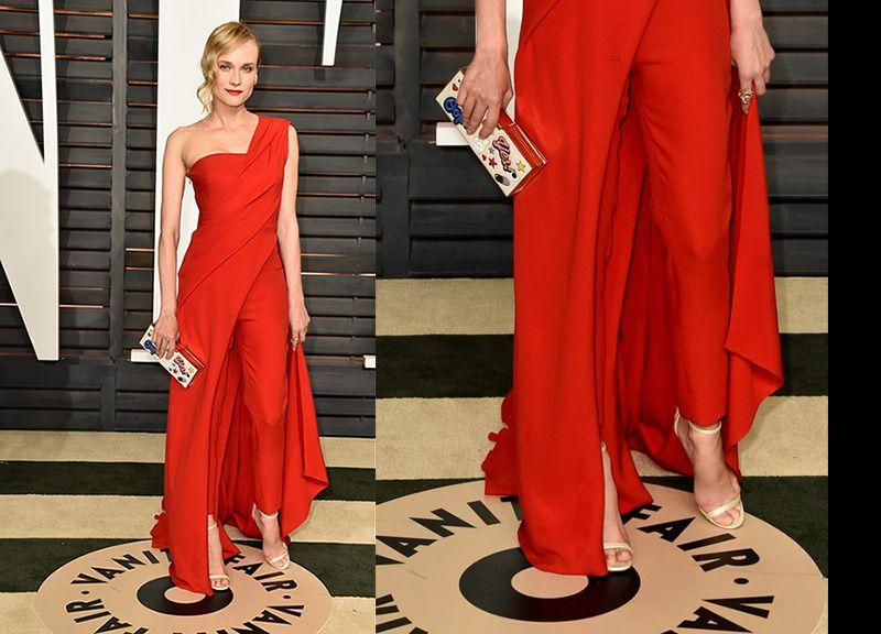 academy award red carpet dresses - Google Search | bridal ...