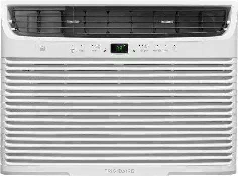 Frigidaire Ffre2533u2 Appliance Sale Air Conditioning Unit Window Air Conditioner
