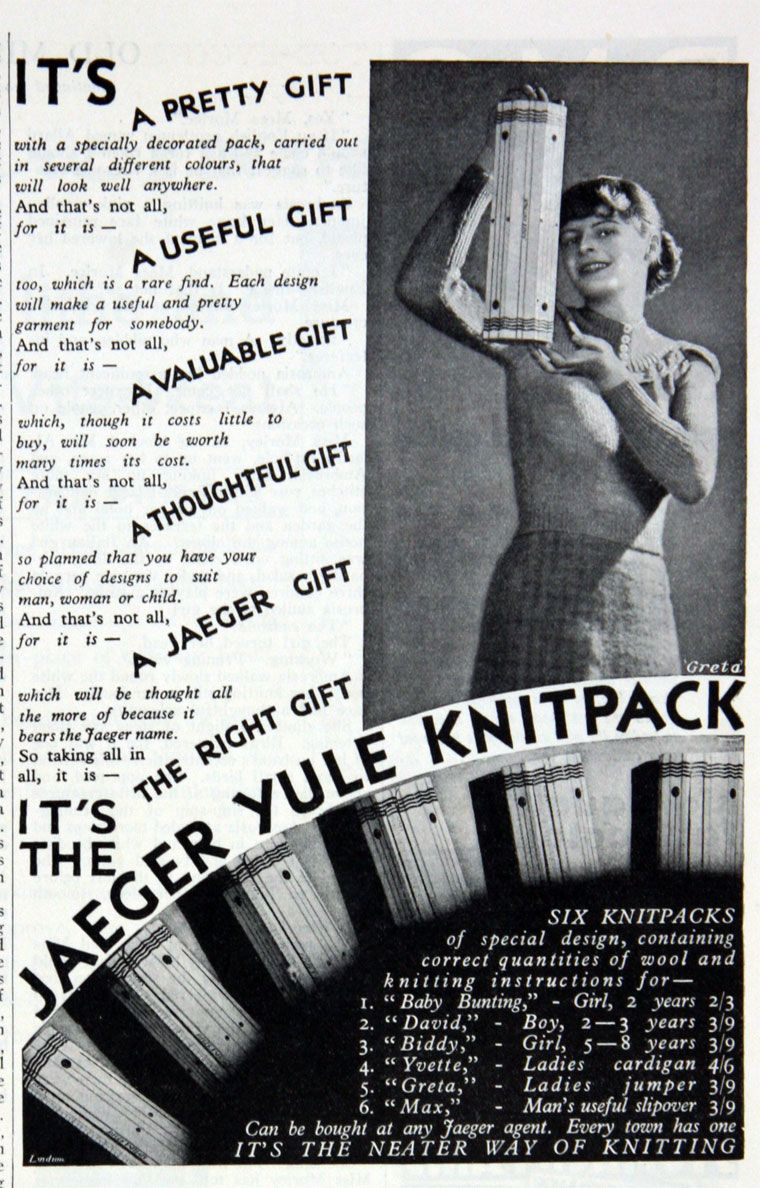 Pin by karin mcgaughey on yarn pinterest vintage knitting vintage knitting crochet patterns knit crochet bankloansurffo Images
