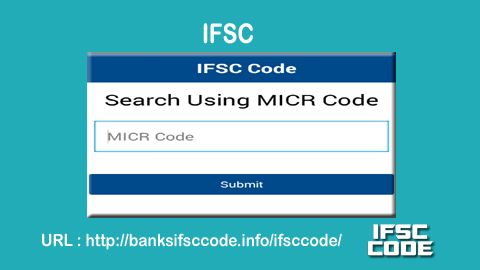 Find Ifsc Code For All Banks In India You Can Further Filter List Of Ifsc Codes By State District And City You Can Easily Search O Coding Bank Of India Info