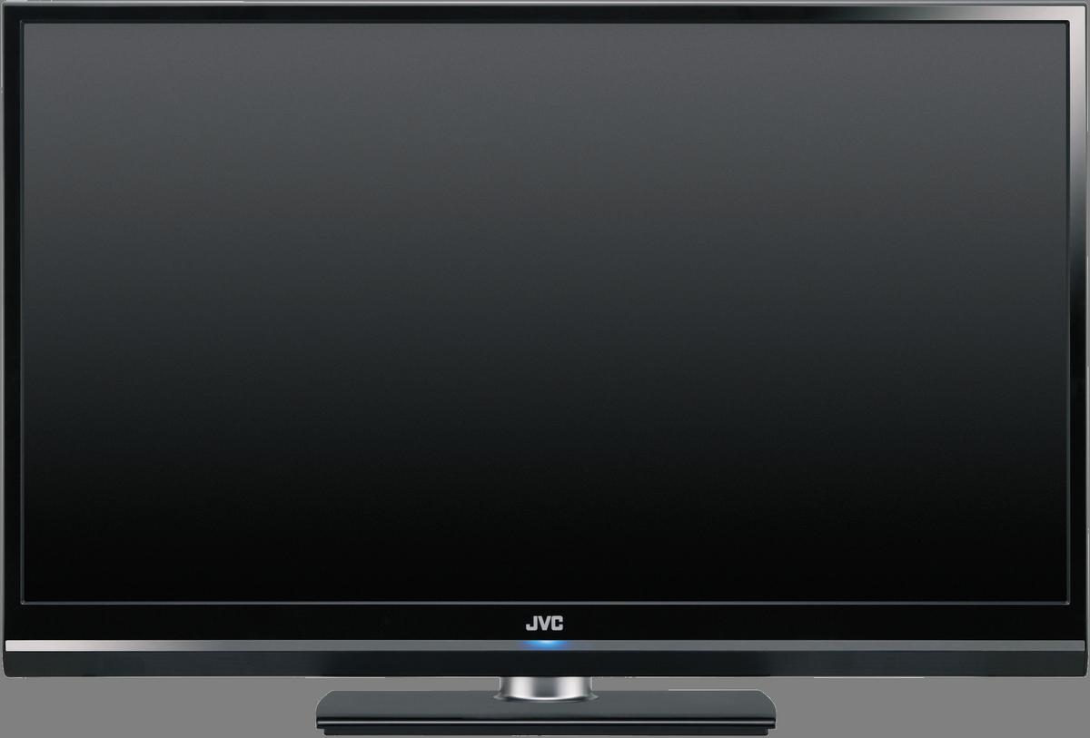 Jvc Monitor Png Image Jvc Png Images Image
