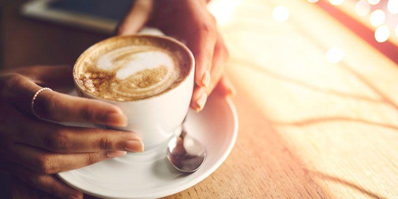 Kaffee-Wirkungen: Diabetes