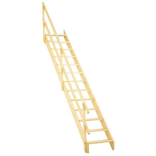 Escaliers Amenagements Lapeyre Escalier Lapeyre Amenagement