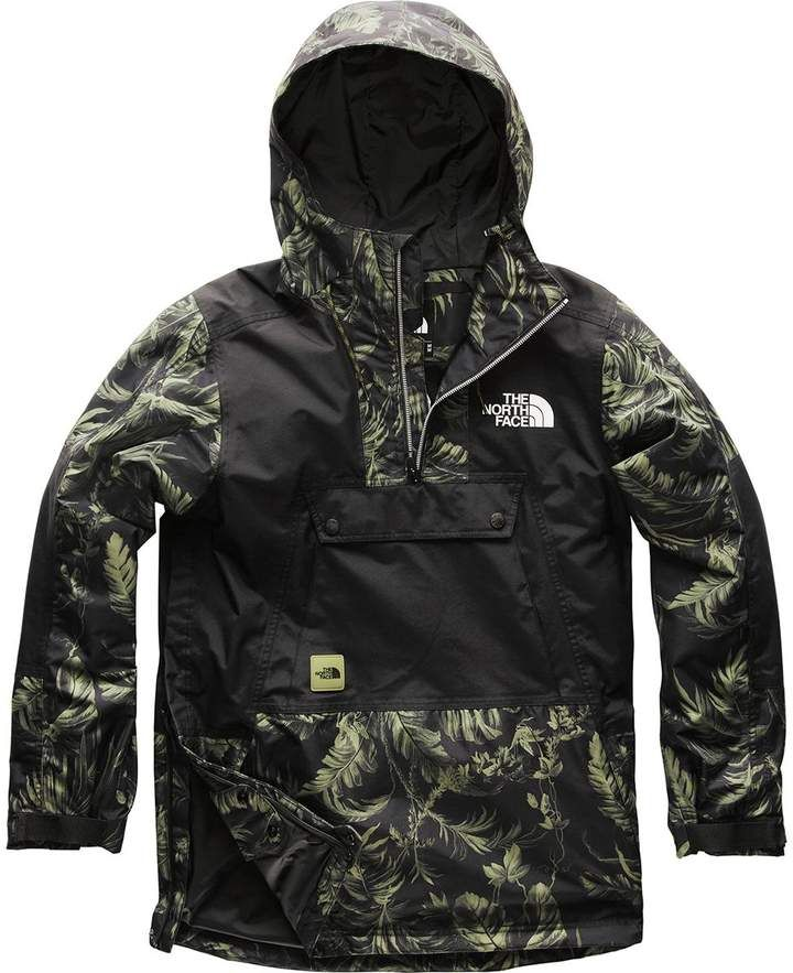 The North Face | My Style | Chaquetas, Atuendos de otoño