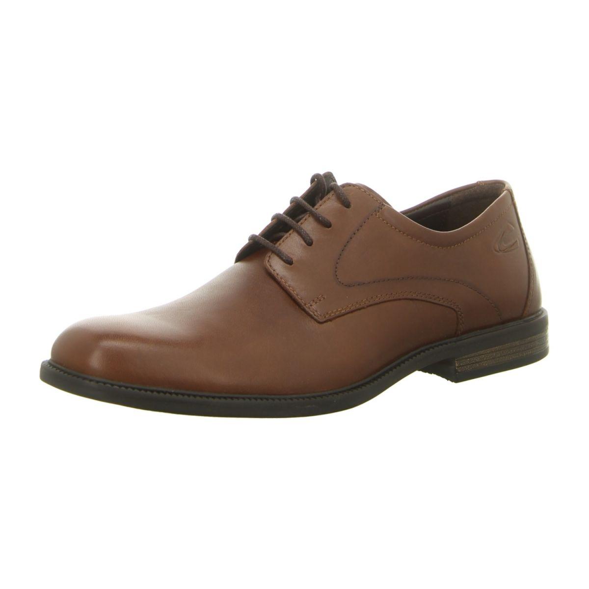 Braga 12 | Schuhe & Accessoires | Schnürschuhe, Herrenschuhe