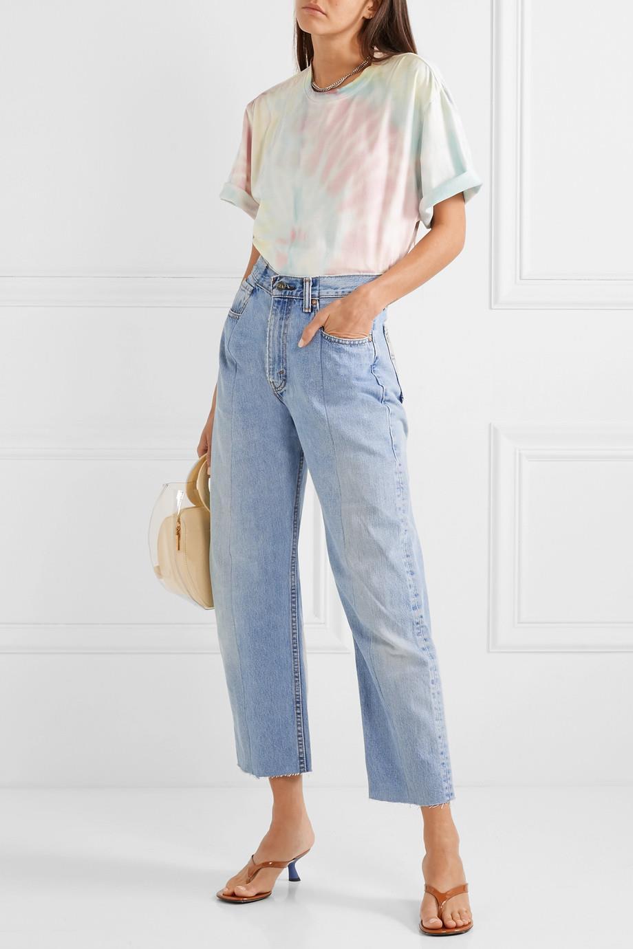 Pin En Tendencias De Moda Pasarela Shopping Y Street Style