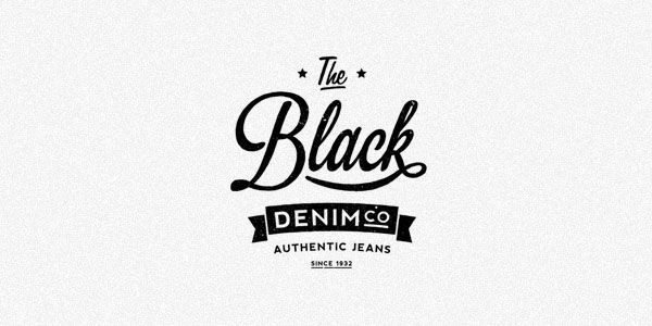 17 Best images about Logo Inspiration on Pinterest | Creative ...