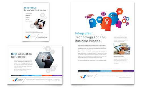 Free Print Ad Template Download | Print Ad Design Examples ...