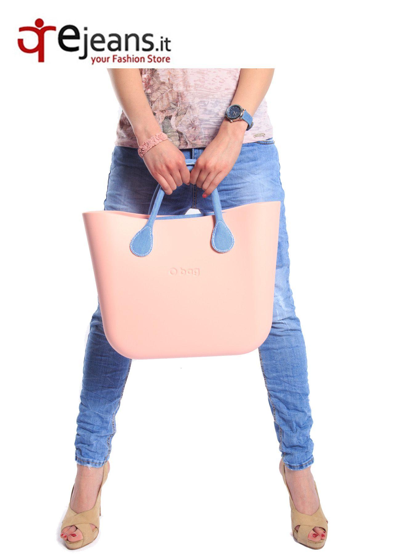 #Jeans e #T-Shirt #MARYLEY Shop now!! ,http://www.ejeans.it/index.php?id_manufacturer=21&controller=manufacturer FULLSPOT O'BAG, FULLSPOT BRACELET e Orologio in jeans MAREA da Malaguti Ovada Oreficeria