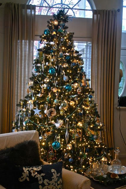The Adventures Of Tartanscot Time Is Running Out Addison Searles California Christmas Tree Decorations Christmas Christmas Home