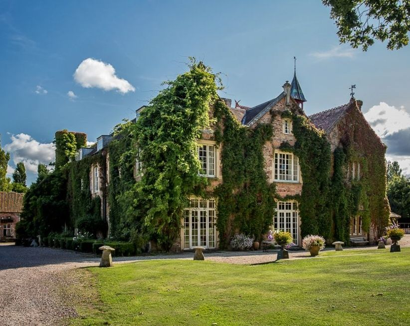 Maunsel House Uk Things I Love Pinterest Wedding Venues And