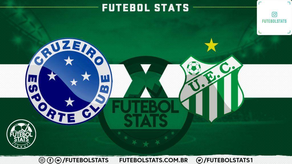 Onde Assistir Cruzeiro 1 X 0 Uberlandia Futebol Ao Vivo Campeonato Mineiro Futebol Stats Futebol Ao Vivo Jogo Ao Vivo Cruzeiro Cruzeiro