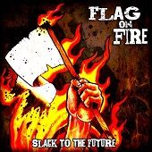 Flag On Fire https://records1001.wordpress.com/