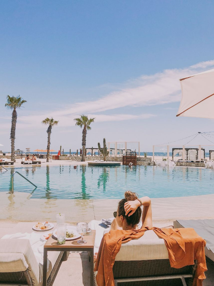 Make your honeymoon the best it can be with these tips in