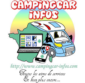 Forum Campingcar Infos Consulter Le Forum Periple Noir D Annie Et Stephane En 2020 Camping Car Stationnement Camping Car Aire Camping Car
