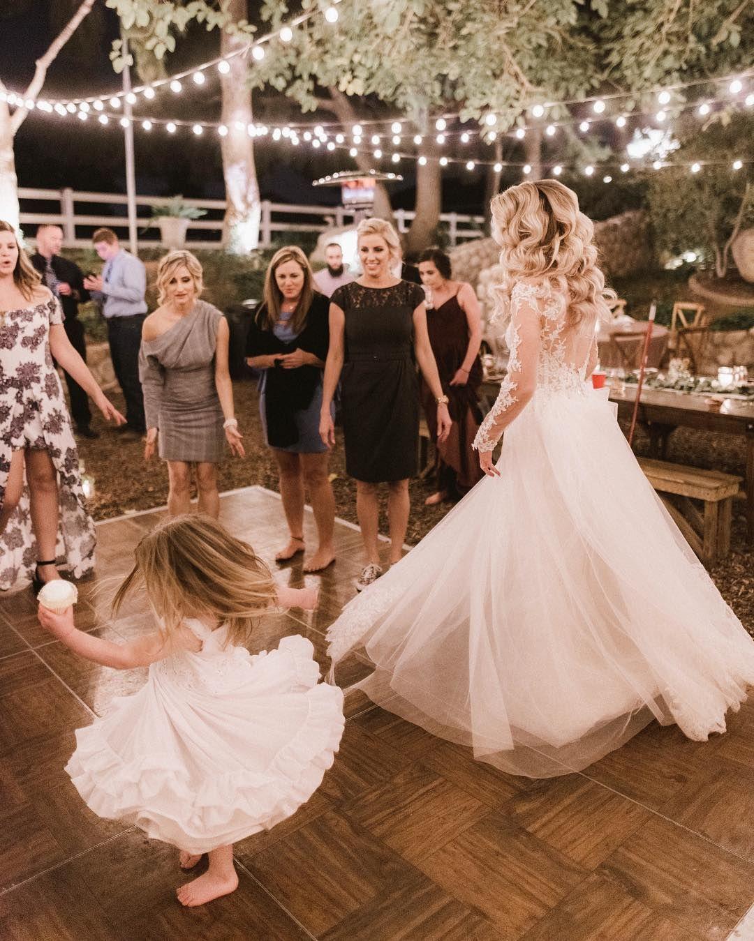 Las Vegas Wedding Venue Legends ranch Las vegas wedding