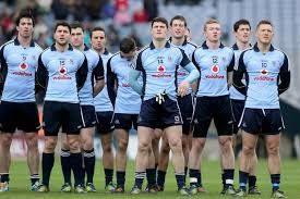 Image result for current dublin hurlers