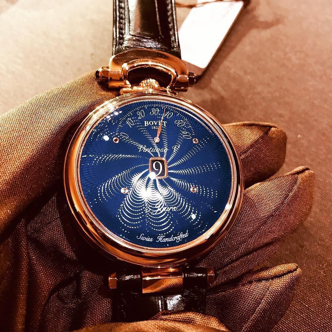 Pin by Jameema st on Wrist Watches Luxury watches for