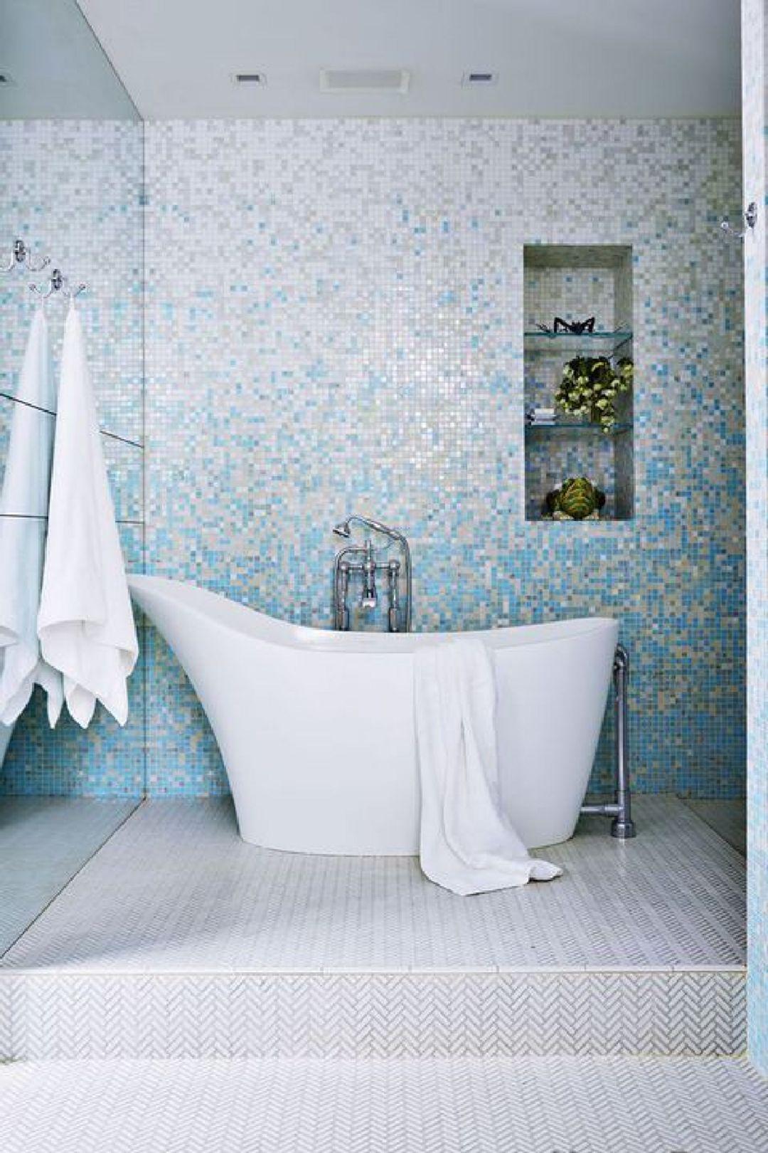 20 the best bathroom floor motif ideas ready to amaze you