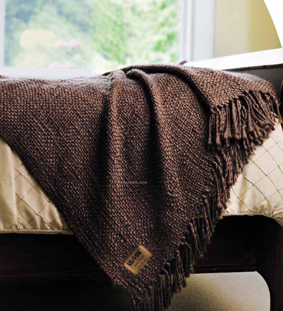 Chocolate Brown Throw Blanket Google Search Bedroom