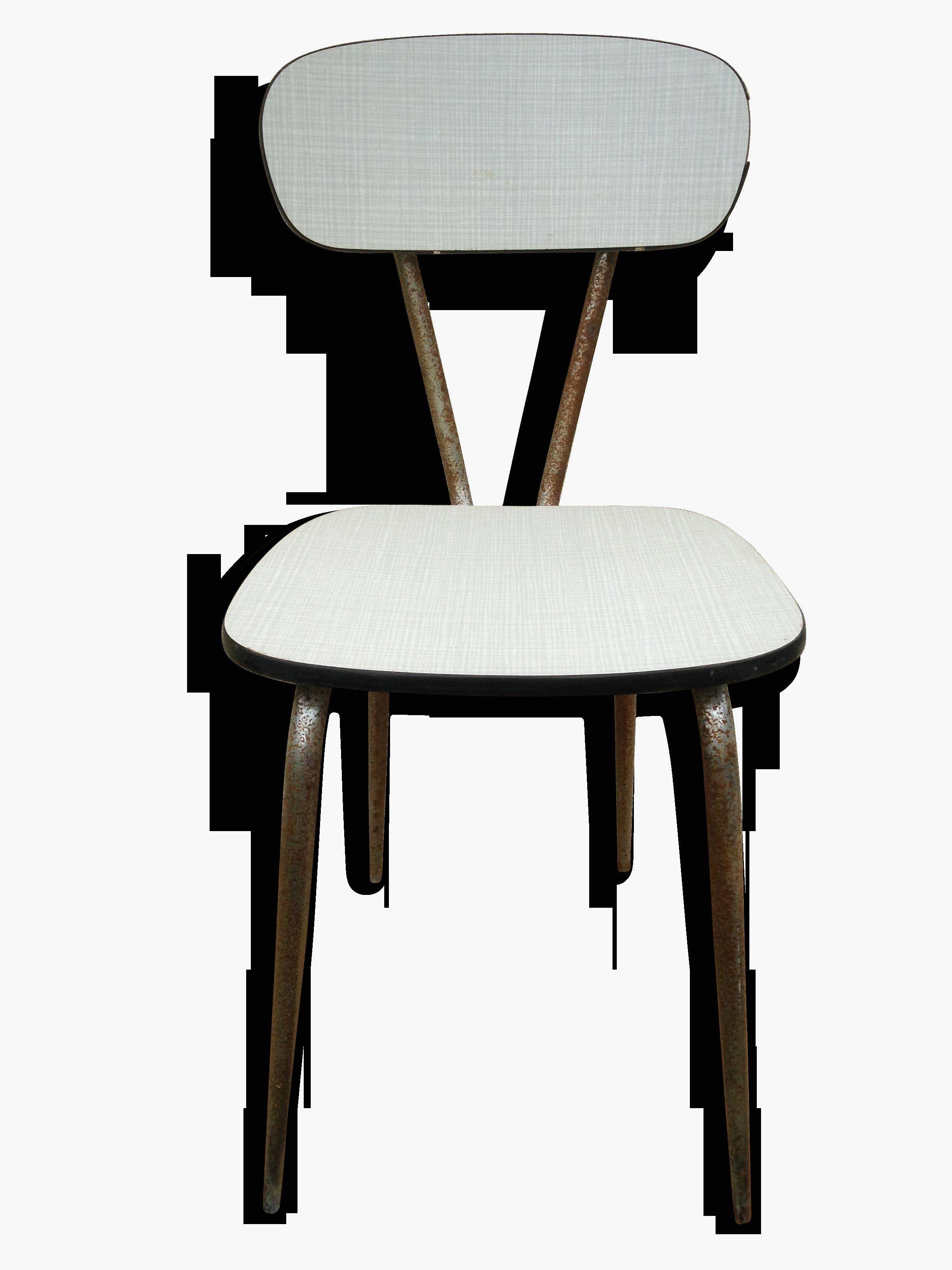 Fresh Bureau Roche Bobois Occasion Saarinen Dining Table Danish Style Sofas Side Chairs