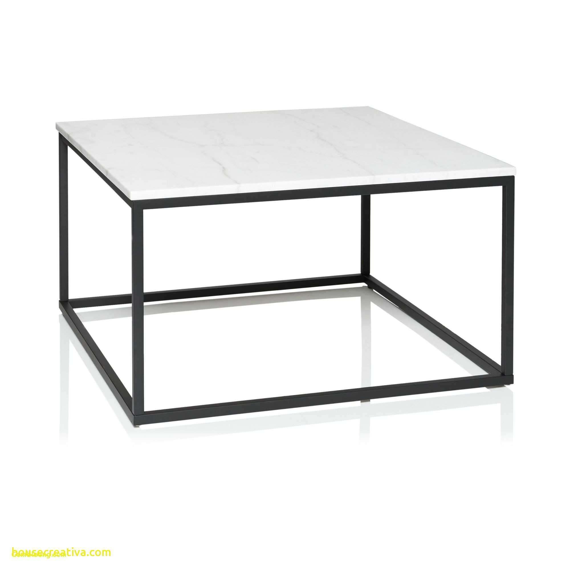Elegant Square Coffee Tables Homedecoration Homedecorations