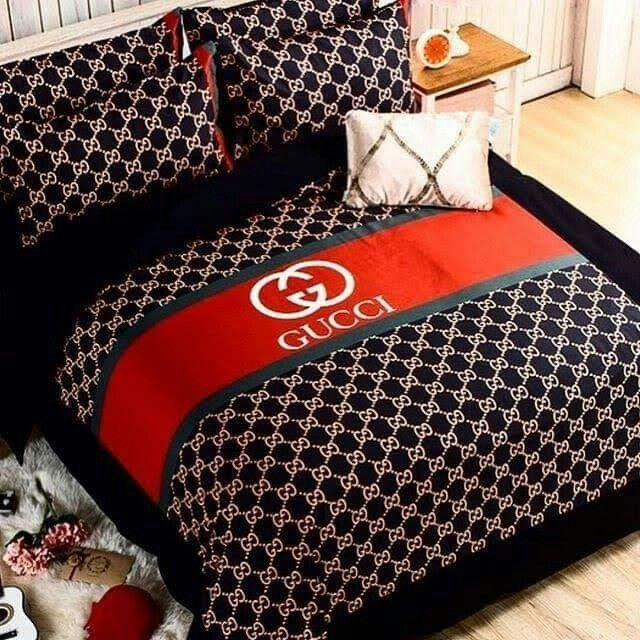Pin by Kay Kay on gucci in 2020 | Bed linens luxury, Gucci ...