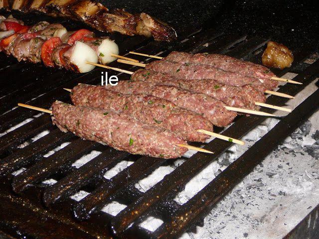 Shish kebbabs - http://www.mytaste.com.ar/r/shish-kebbabs-9440885.html