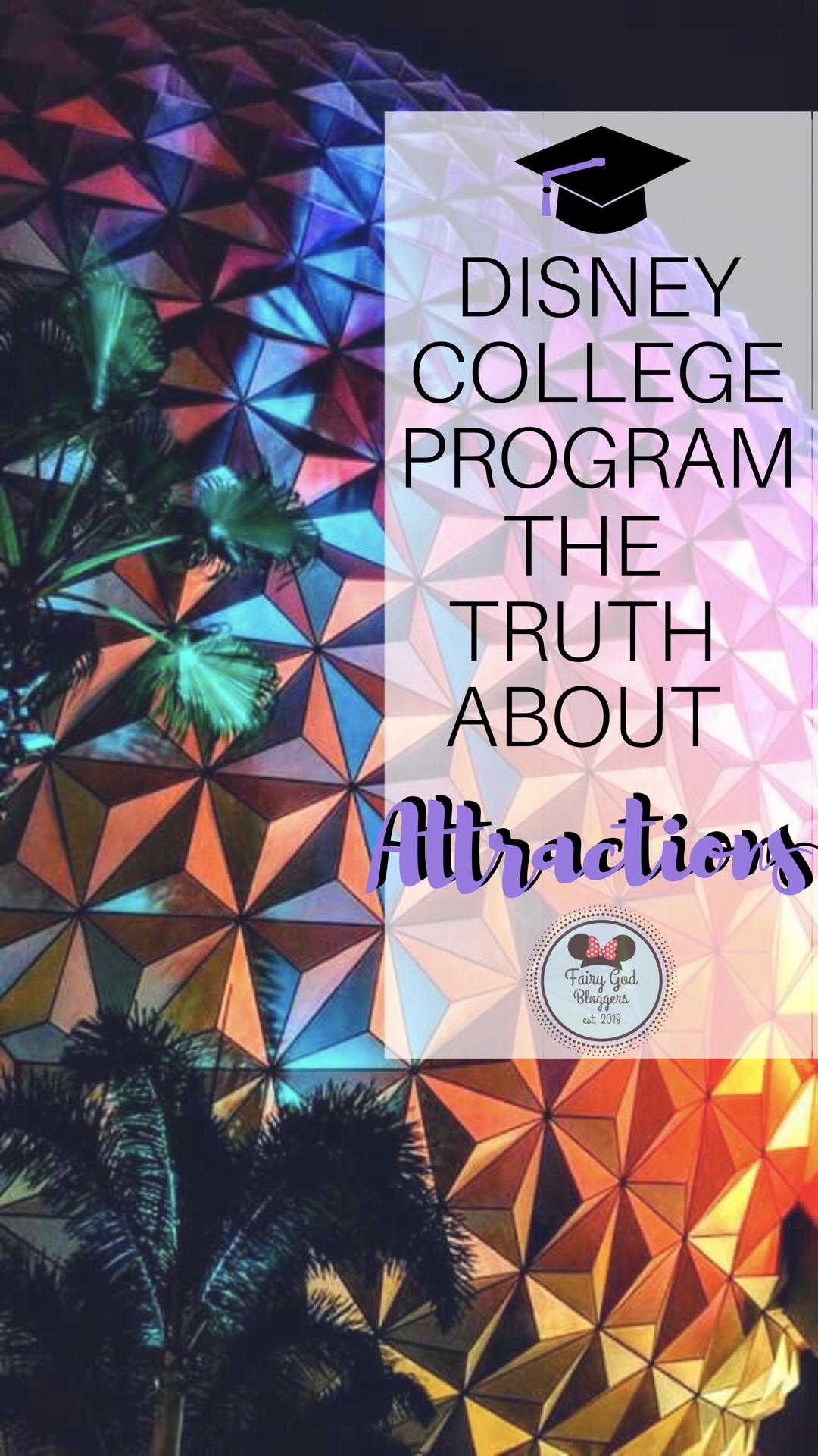 49e5ee393c0a5d153d0749c78e2cc9da - Disney College Program Spring 2018 Application
