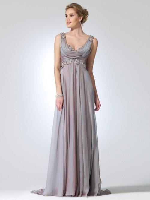 Shop für neueste hell im Glanz Qualität zuerst 30 wunderschöne griechische Gardinen Brautkleider | wedding ...