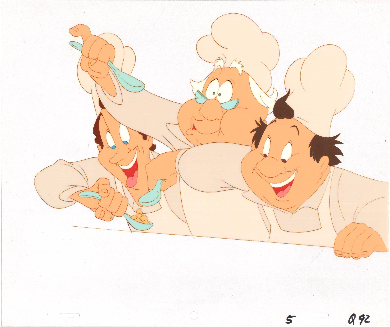Cinnamon Toast Crunch original production animation cel Commercial q92 #cinnamontoastcrunch Cinnamon Toast Crunch original production animation cel Commercial q92 by CharlesScottGallery on Etsy #cinnamontoastcrunch