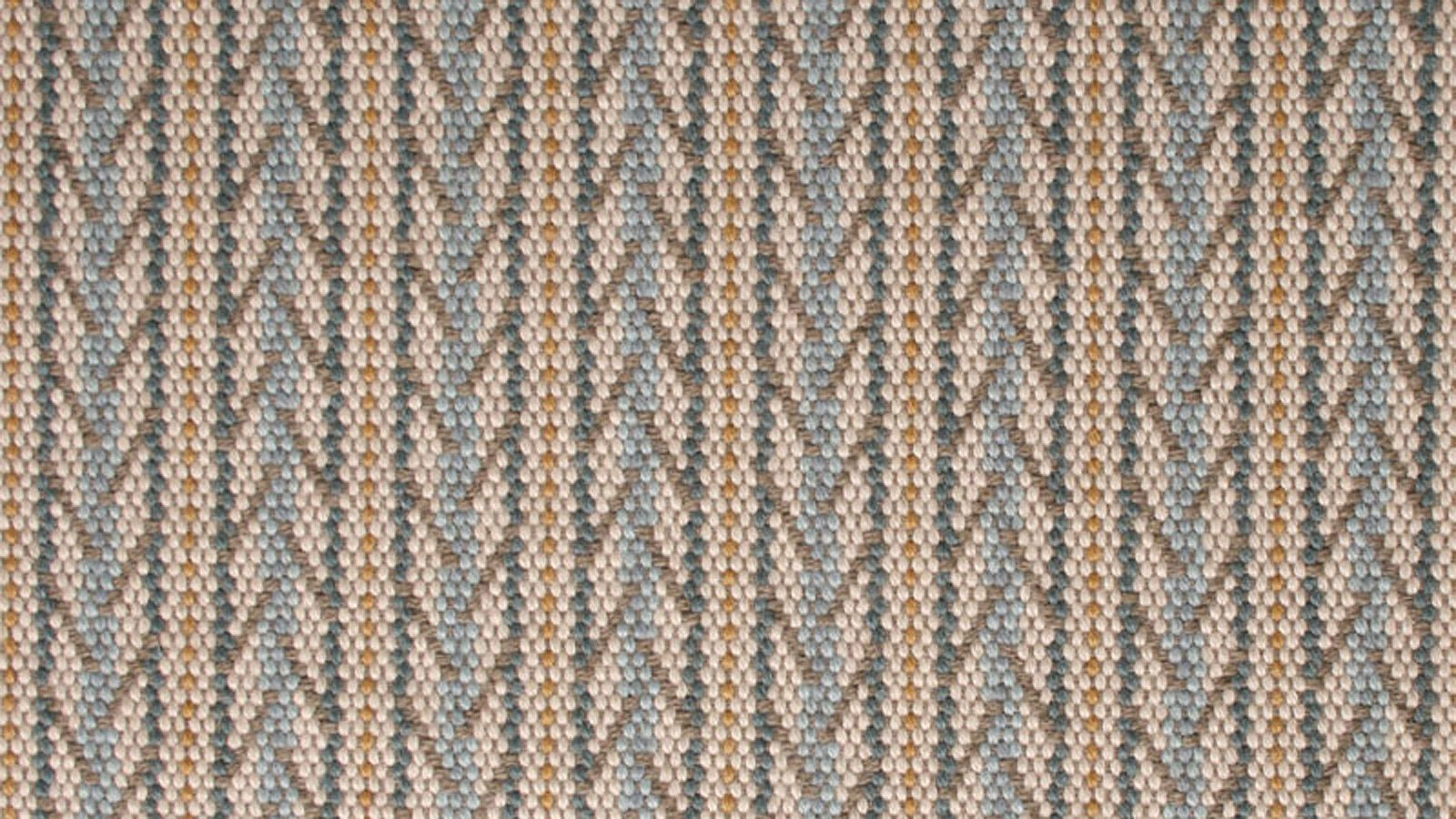 Serrano 3 Wool Flatweave Runner Flatweave Runner Runner Wool
